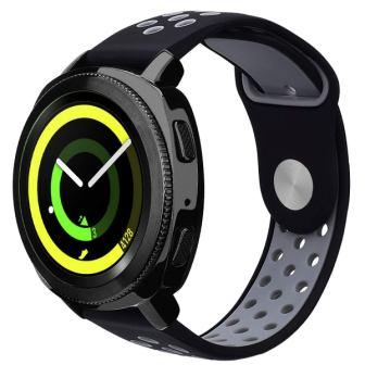 Ремешок Nike для Samsung Gear Sport-3