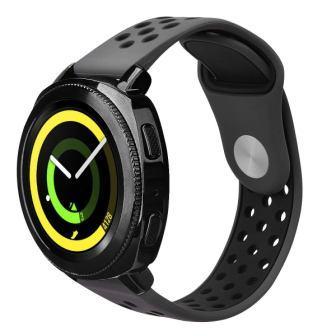 Ремешок Nike для Samsung Gear Sport-5