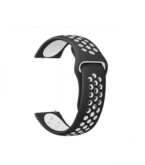 Ремешок Nike для Xiaomi Amazfit Pace-2
