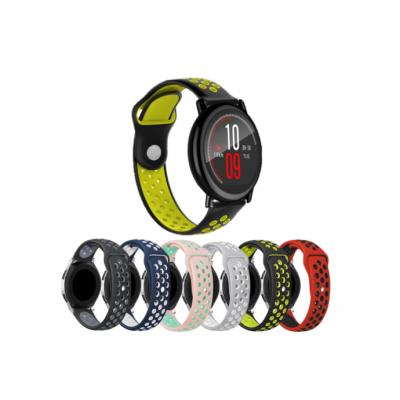 Ремешок Nike для Xiaomi Amazfit Pace