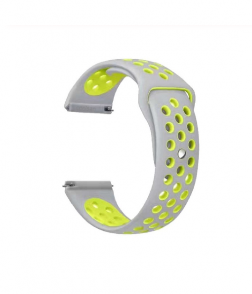 Ремешок Nike для Xiaomi Amazfit Pace-6