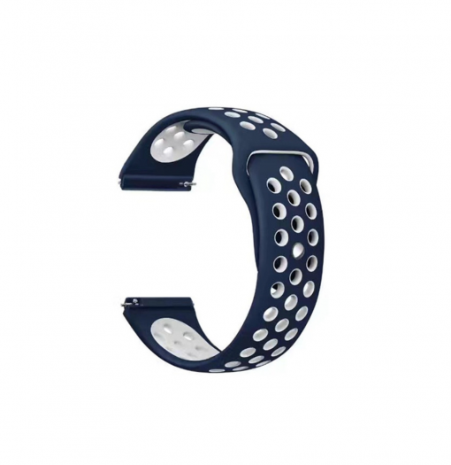 Ремешок Nike для Xiaomi Amazfit Pace-7