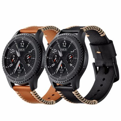 Ремешок Origin для Samsung Galaxy Watch 46 mm