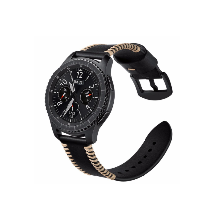 Ремешок Origin для Samsung Galaxy Watch 46 mm-3