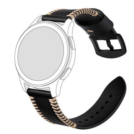 Ремешок Origin для Samsung Galaxy Watch Active 2 44 mm