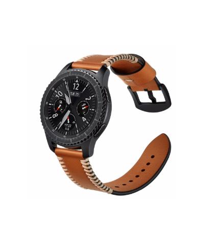 Ремешок Origin для Samsung Gear S3 Frontier / Classic-2