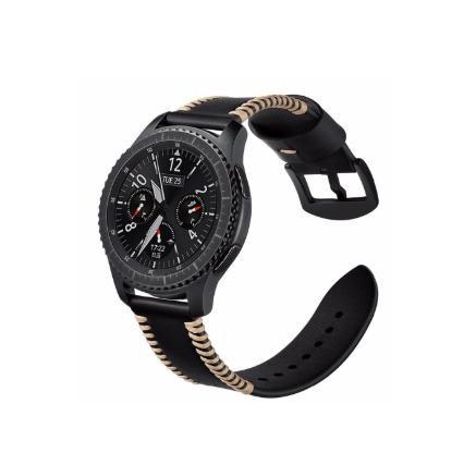 Ремешок Origin для Samsung Gear S3 Frontier / Classic-3