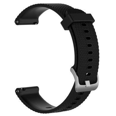 Ремешок рельефный для Samsung Galaxy Watch Active