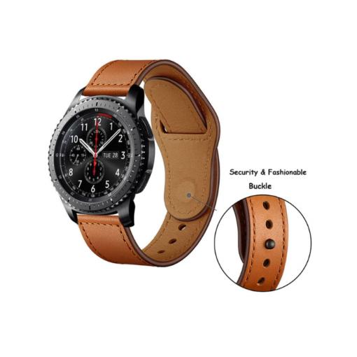 Ремешок Rocket для Huawei Watch GT-2