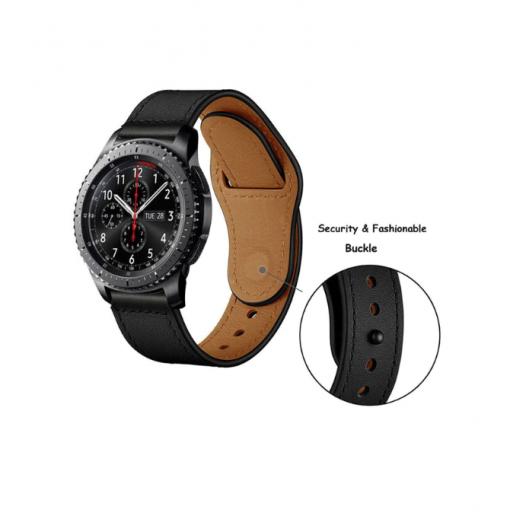 Ремешок Rocket для Samsung Galaxy Watch Active 2 44 mm-2