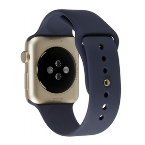 Ремешок Sport Band Apple Watch Series 1/2/3 BLUE