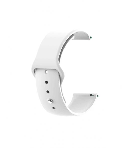Ремешок Sport для Samsung Galaxy Watch 42mm-11