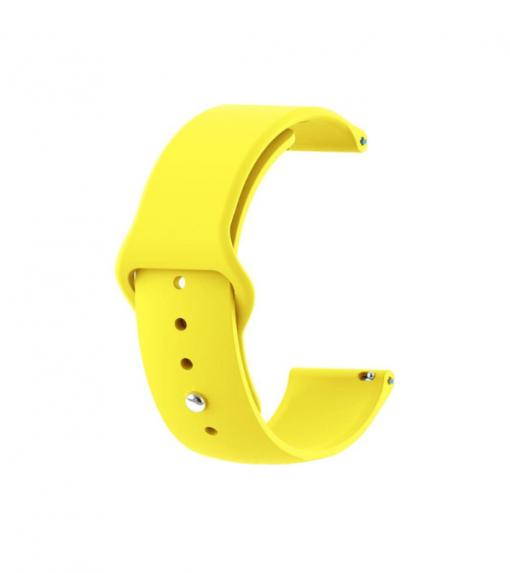 Ремешок Sport для Samsung Galaxy Watch 42mm-12