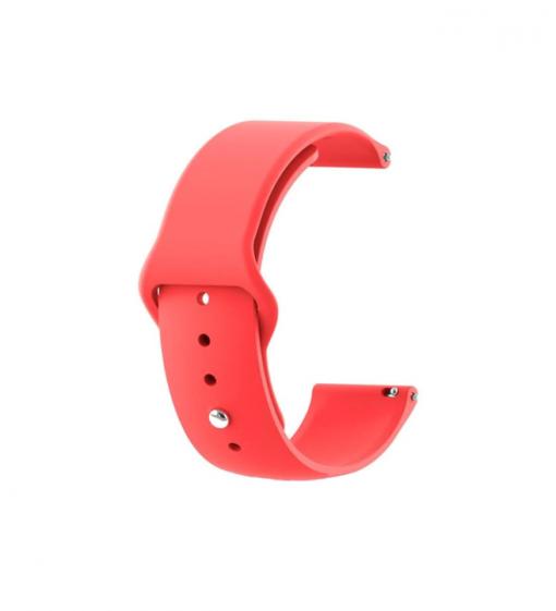 Ремешок Sport для Samsung Galaxy Watch 42mm-7
