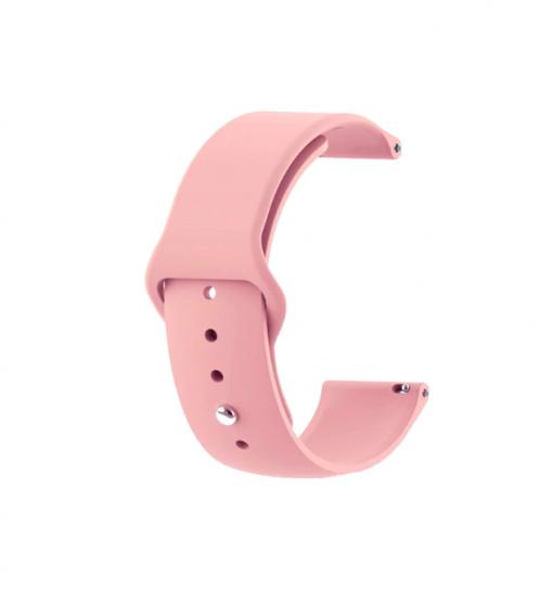 Ремешок Sport для Samsung Galaxy Watch 42mm-8