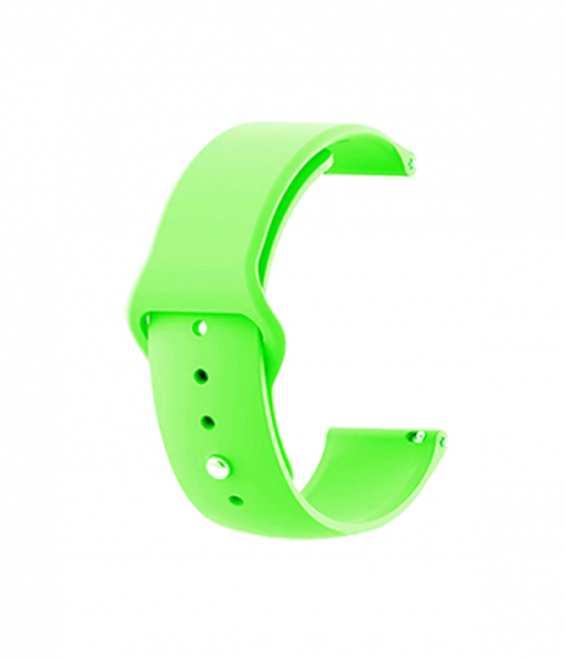Ремешок Sport для Samsung Galaxy Watch Active 2 40 mm-10