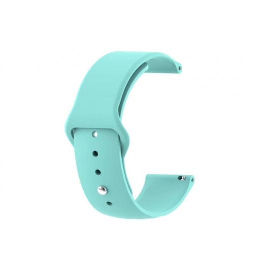 Ремешок Sport для Samsung Galaxy Watch Active 2 40 mm-13