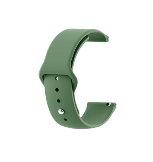 Ремешок Sport для Samsung Galaxy Watch Active 2 40 mm-4