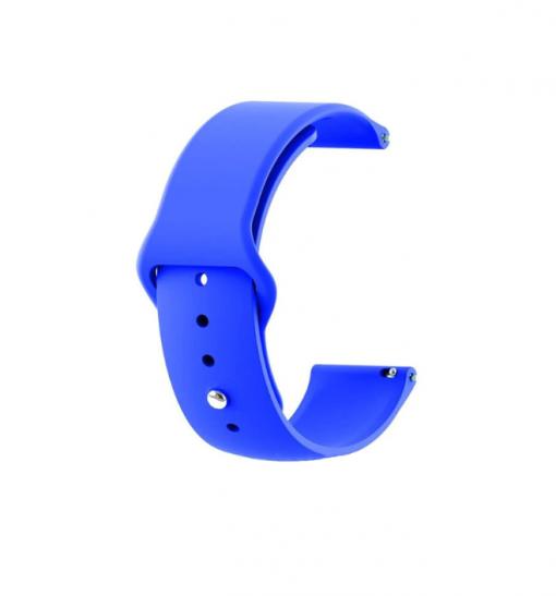 Ремешок Sport для Samsung Galaxy Watch Active 2 40 mm-5