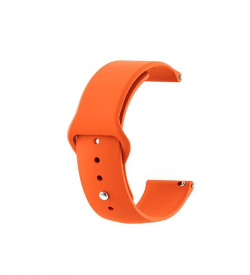 Ремешок Sport для Samsung Galaxy Watch Active 2 40 mm-8