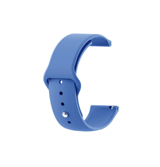 Ремешок Sport для Samsung Gear S3 Classiс / Frontier-12