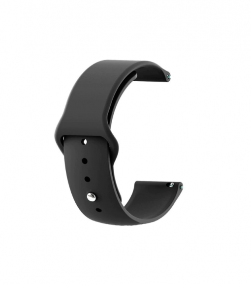 Ремешок Sport для Samsung Gear Sport-2