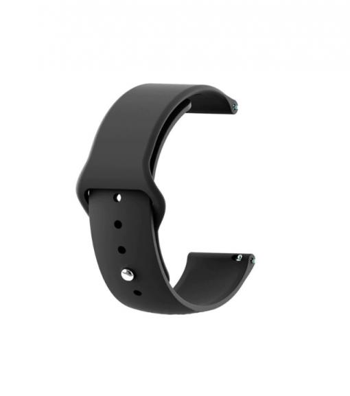 Ремешок Sport для Xiaomi Amazfit Pace-2