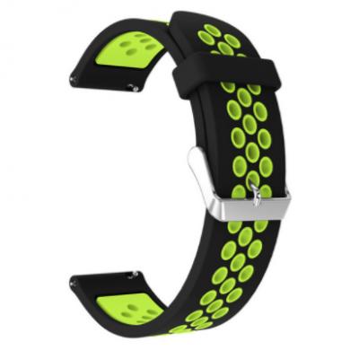 Ремешок спортивный для Samsung Galaxy Watch 42mm