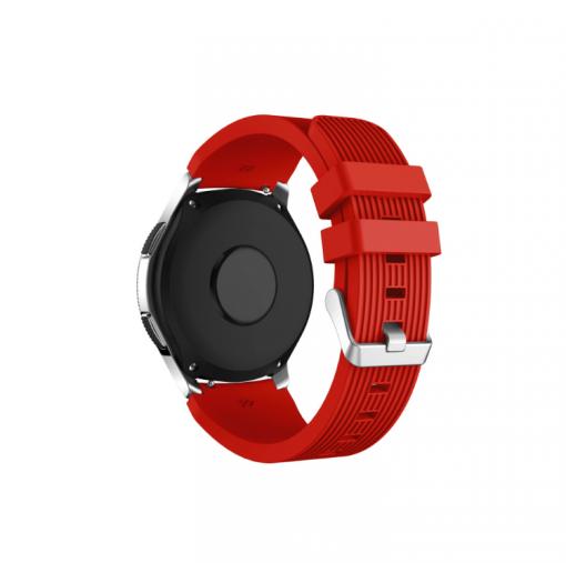 Ремешок Stripes для Samsung Galaxy Watch Active 2 44 mm-2