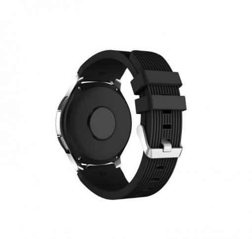 Ремешок Stripes для Samsung Galaxy Watch Active 2 44 mm-3