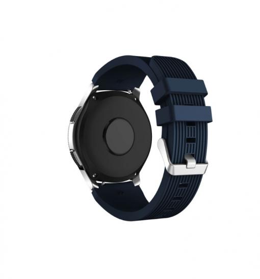 Ремешок Stripes для Samsung Galaxy Watch Active 2 44 mm-4