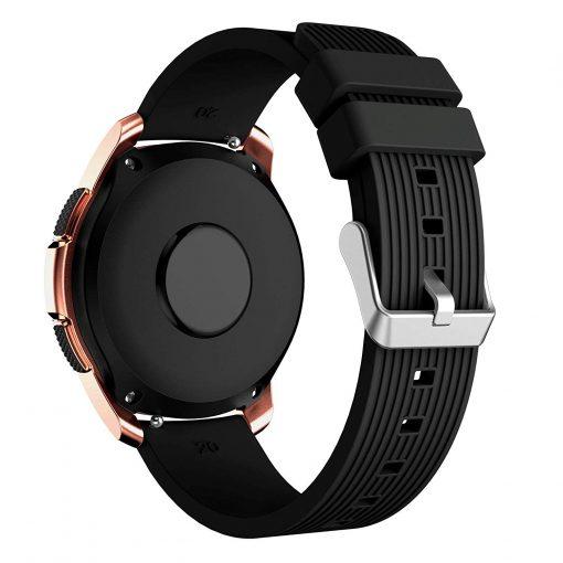 Ремешок Stripes для Galaxy Watch 3 45mm