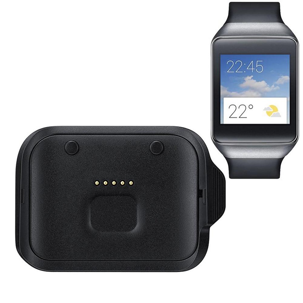 Zaryadnoye ustroystvo dlya Samsung Gear Live