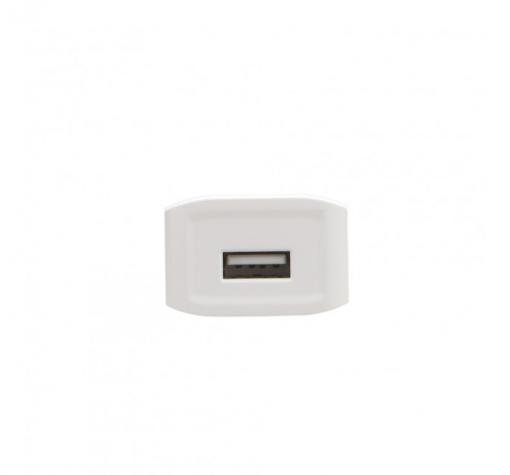 Сетевое зарядное устройство HOCO C22A Micro USB 2.4 A-3