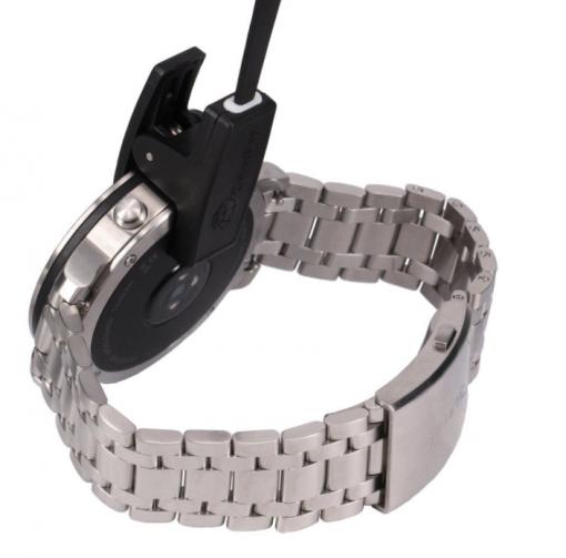 Зарядное устройство для Garmin Fenix Chronos-3