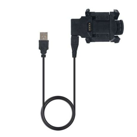 Зарядное устройство для Garmin Tactix Bravo