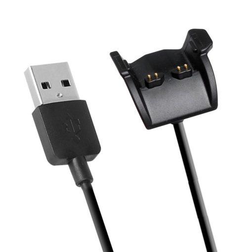 Зарядное устройство для Garmin Vivosmart HR PLUS