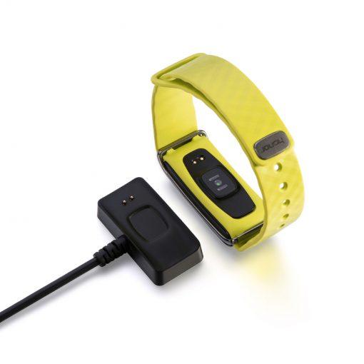 Зарядное устройство для Huawei Honor A2-2