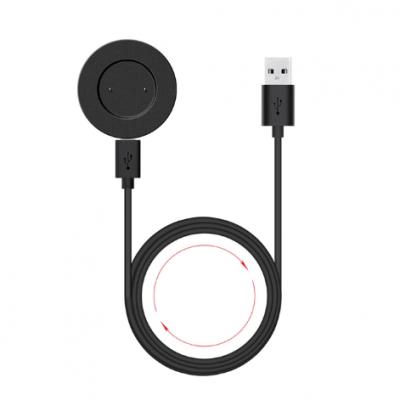 Зарядное устройство для Huawei Watch GT