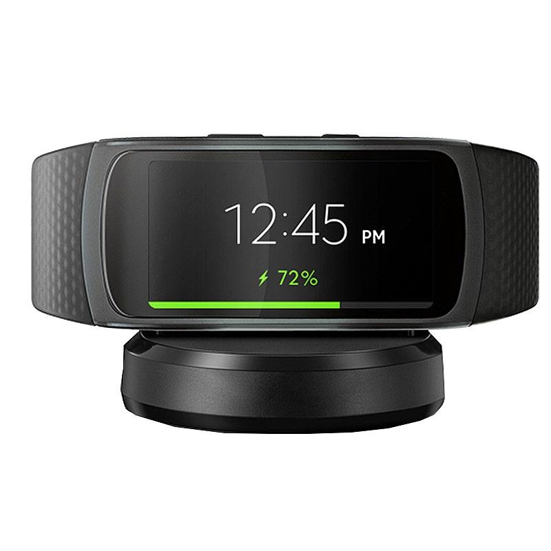Зарядное устройство для Samsung Gear Fit 2 Pro (SM-R365)-2