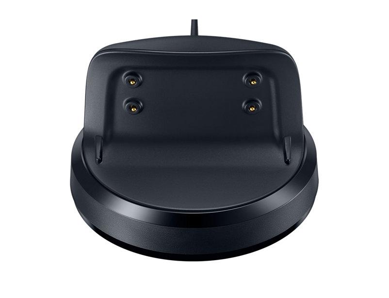 Зарядное устройство для Samsung Gear Fit 2 Pro (SM-R365)