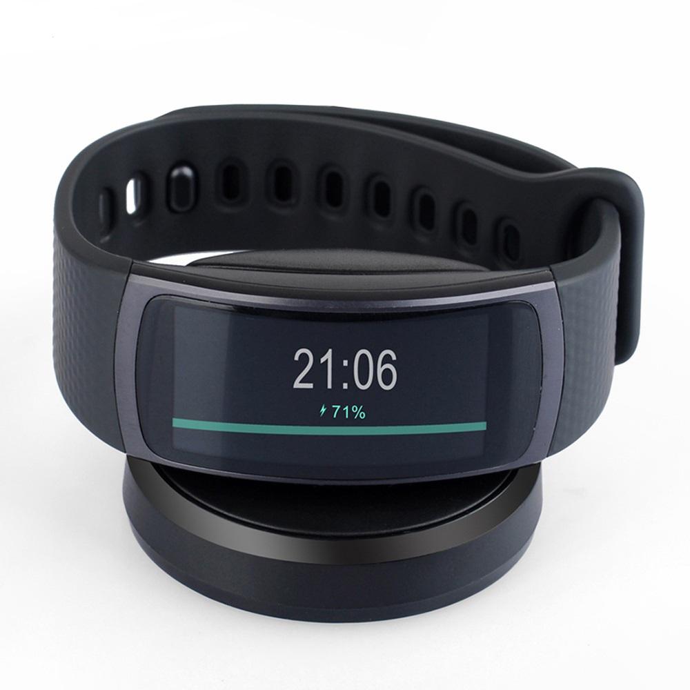 Зарядное устройство для Samsung Gear Fit 2 ( SM-R360 )