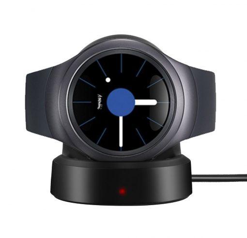 Зарядное устройство для Samsung Gear S2