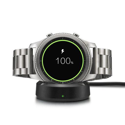Зарядное устройство для Samsung Gear Sport