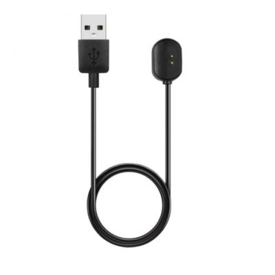 Зарядное устройство для Xiaomi Amazfit Cor 2