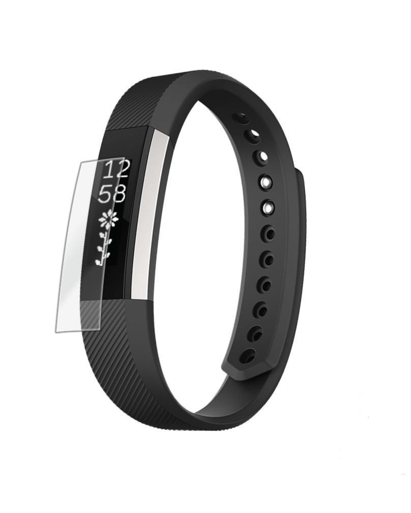 Защитная пленка для Fitbit Alta / Alta HR
