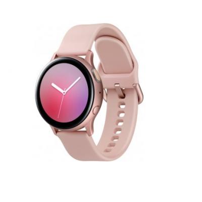 Защитная пленка для Samsung Galaxy Watch Active 2 40 mm