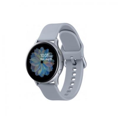 Защитная пленка для Samsung Galaxy Watch Active 2 44 mm
