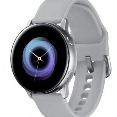 Защитная пленка для Samsung Galaxy Watch Active