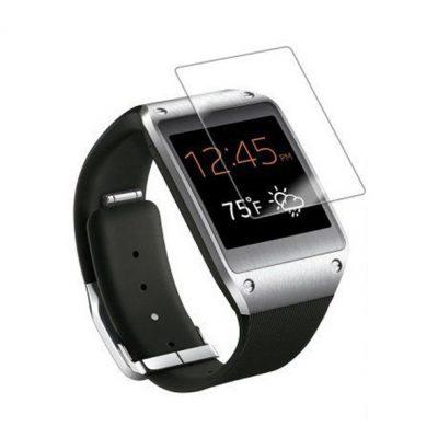 Защитная пленка для Samsung Gear (SM-V700)